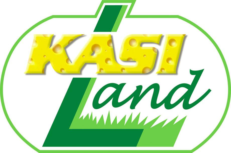 Kasi Land