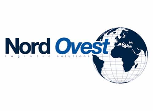 Nord Ovest logistic solutions
