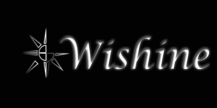 Wishine