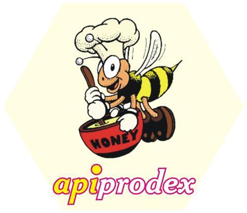 apiprodex