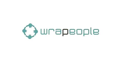wrapeople