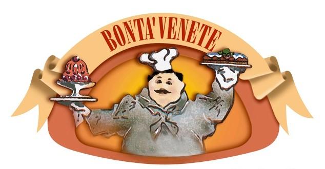 BONTA'VENETE