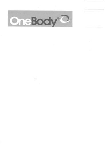 OneBody