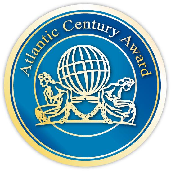 Atlantic Century Award