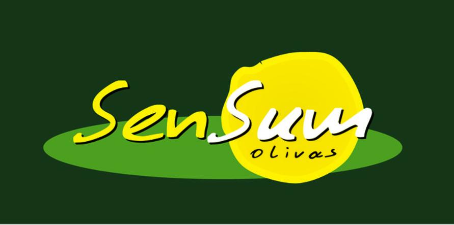 SenSum olivas