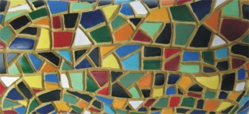 Barcino R Mas D Formes I Colors, S.L.