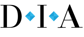 D I A