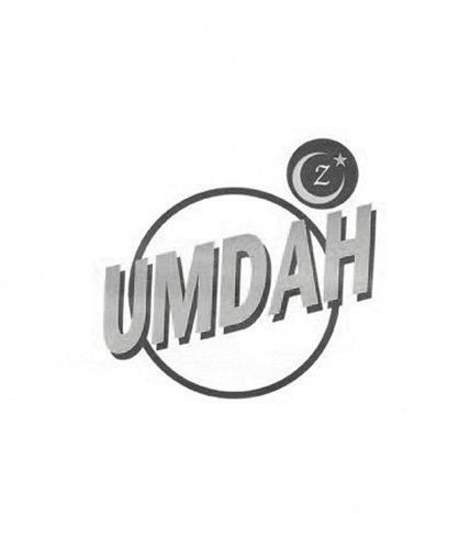 UMDAH