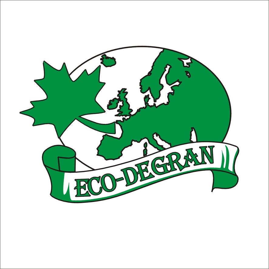 ECO-DEGRAN