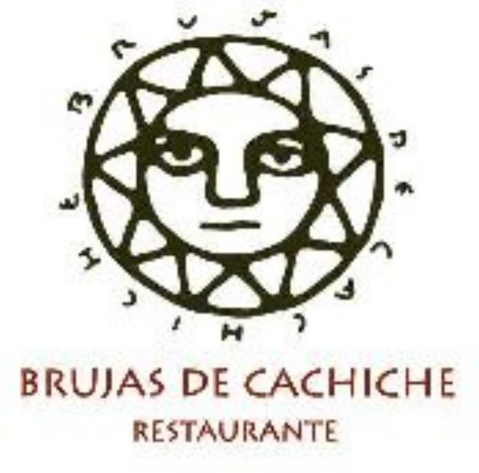 BRUJAS DE CACHICHE RESTAURANTE