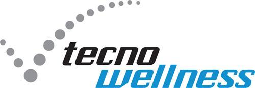 tecno wellness