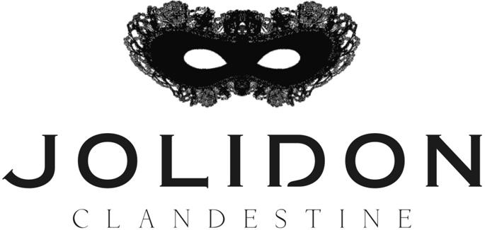 JOLIDON CLANDESTINE