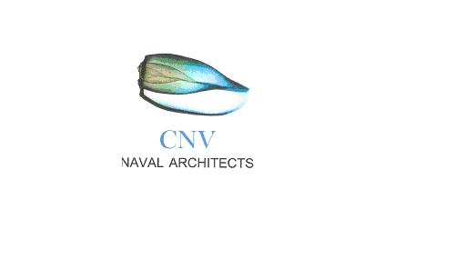 CNV NAVAL ARCHITECTS