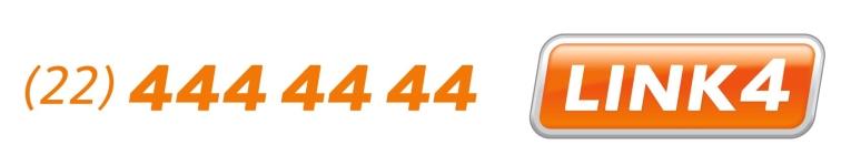 (22) 444 44 44 LINK4