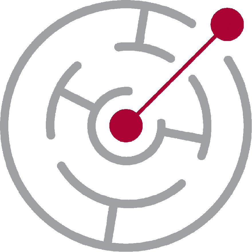 Crimson Consulting (UK) Ltd.