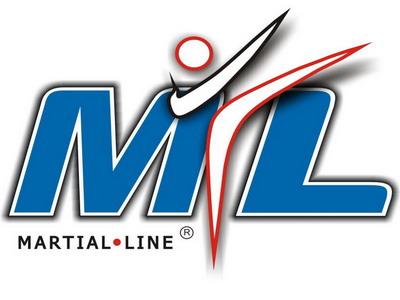 ML MARTIAL LINE