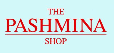 THE PASHMINA SHOP