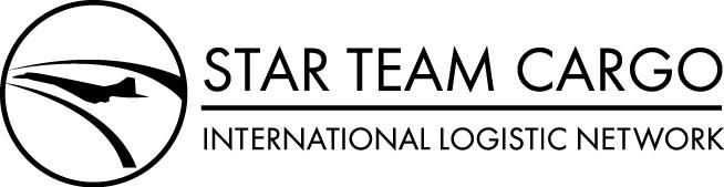 STAR TEAM CARGO INTERNATIONAL LOGISTIC NETWORK