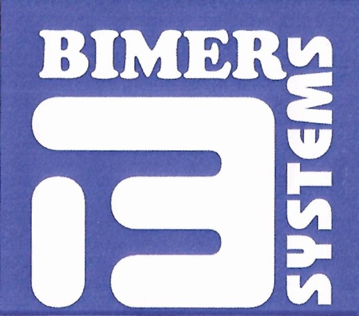 BIMER SYSTEMS