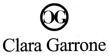 CG Clara Garrone