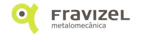 FravizeL metalomecânica