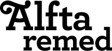 Alfta remed