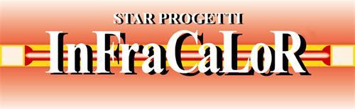 STAR PROGETTI InFraCaLoR