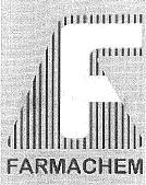 F FARMACHEM