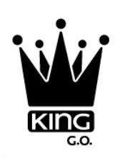 KING G.O.