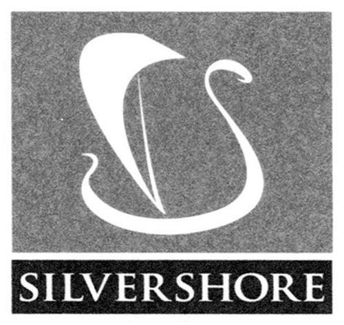 SILVERSHORE