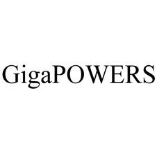 GigaPOWERS