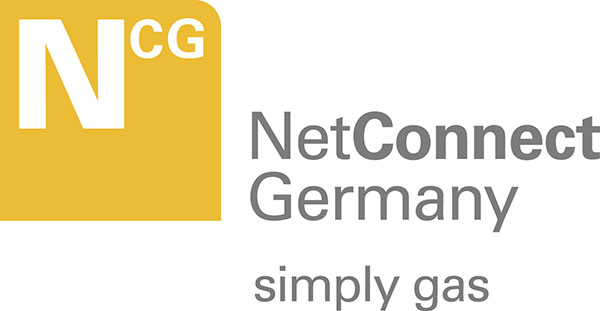 NCG NetConnect Germany simply gas