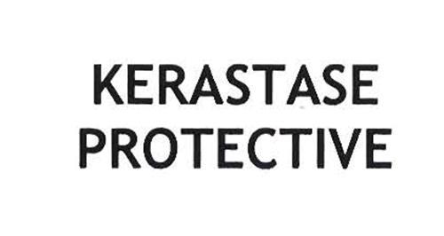 KERASTASE PROTECTIVE