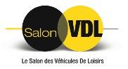 Salon VDL Le Salon des Véhicules De Loisirs