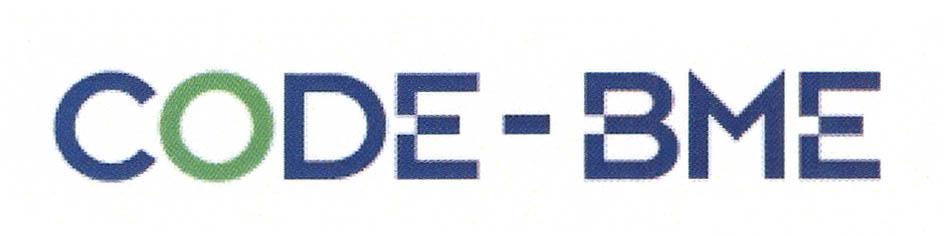 CODE-BME
