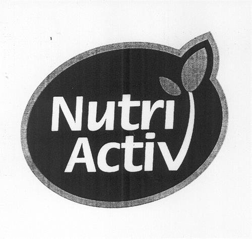 Nutri Activ