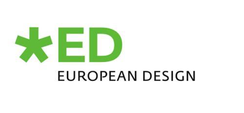 *ED EUROPEAN DESIGN