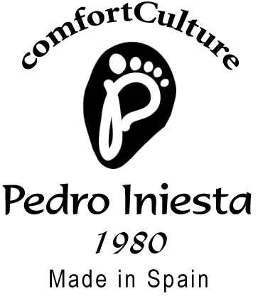 comfortCulture Pedro Iniesta 1980 Made in Spain