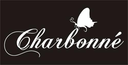 Charbonné