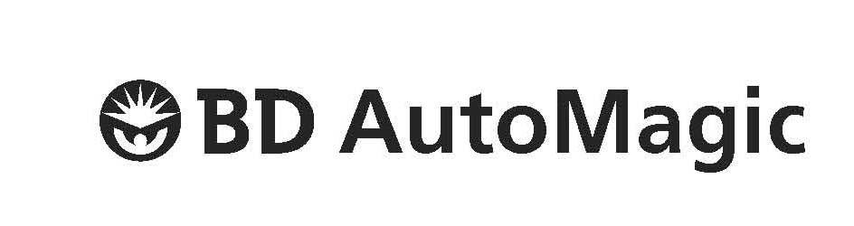 BD AutoMagic