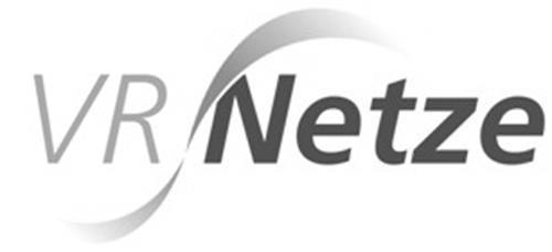 VR Netze
