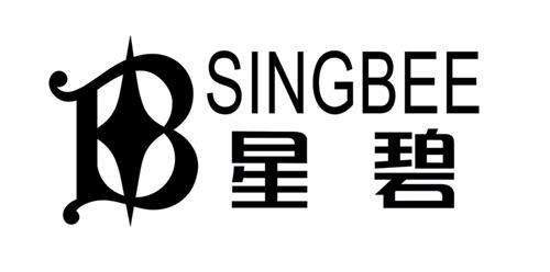 B SINGBEE