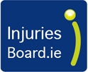 Injuries Board.ie