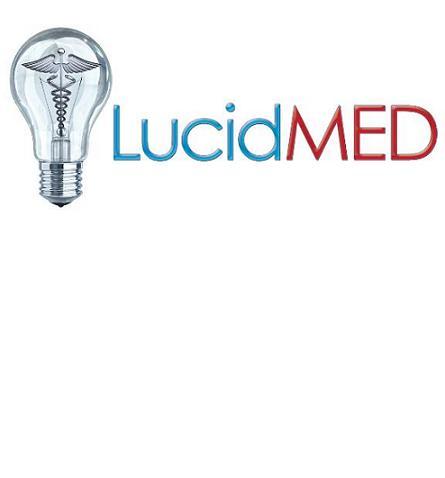 LucidMED