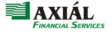AXIÁL FINANCIAL SERVICES
