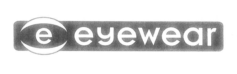 e eyewear