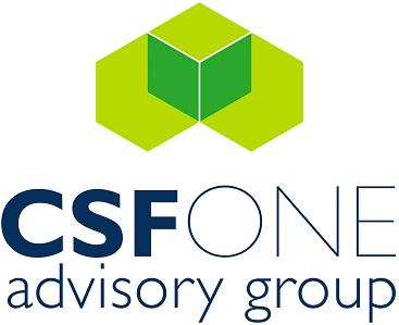 CSFONE advisory group