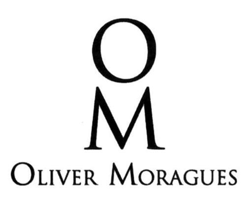 OM OLIVER MORAGUES