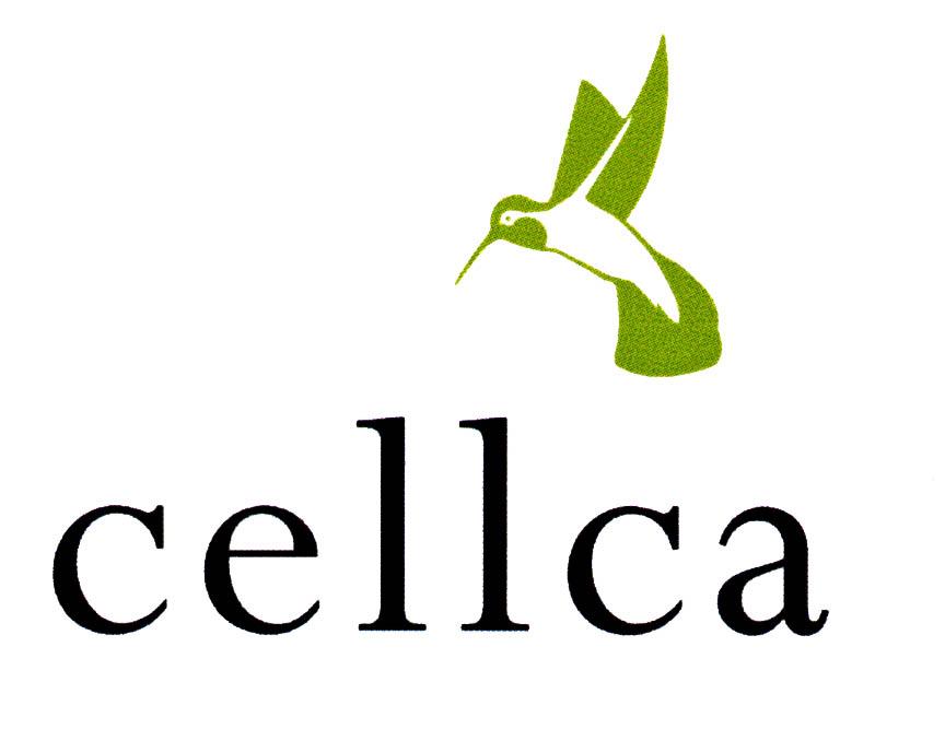 cellca