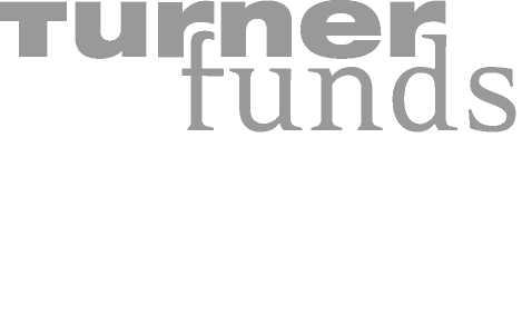 Turner funds